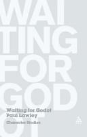 Waiting for Godot PDF