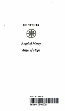 Journey of Hope PDF