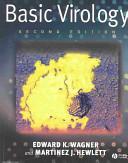 Basic Virology PDF