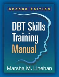 Dbt Skills Training Manual Second Edition Book PDF