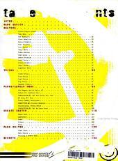 Tony Hawk s Pro Skater 2 PDF