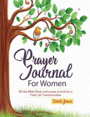 Prayer Journal for Women PDF