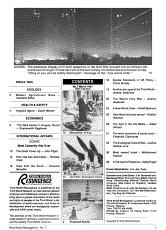Third World Resurgence PDF