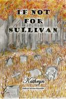 If Not For Sullivan PDF