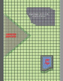 Graph Paper Notebook 8 5 X 11 IN  21 59 X 27 94 Cm  200 Page
