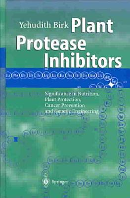 Protein Protease Inhibitor