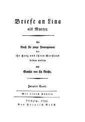 """Jenseits der""""Sternheim"""": Bd.1. Der Eigensinn der Liebe und Freundschaft. Eine Engländische Erzählung. Nebst einer kleinen deutschen Liebensgeschichte. Aus dem Französischen übersetzt"""