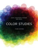 Color Studies PDF