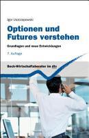 Optionen und Futures verstehen PDF