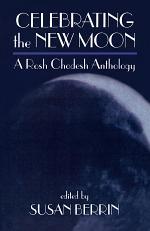 Celebrating the New Moon