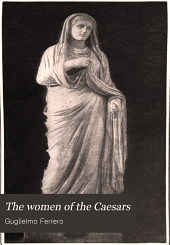 The Women of the Caesars