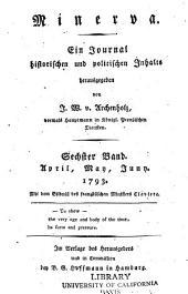 Neujahrsblatt: Ausgabe 167