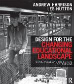 Design for the Changing Educational Landscape