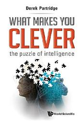 What Makes You Clever Book PDF
