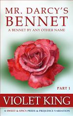 Mr. Darcy's Bennet