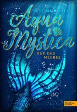 Aqua Mystica PDF
