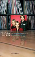 Story und Songs The Police und Sting PDF