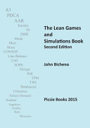 The Lean Games and Simulations Book PDF