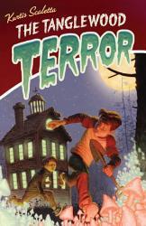 The Tanglewood Terror Book PDF