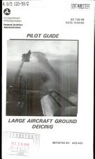 Large Aircraft Ground Deicing PDF