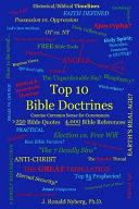 Top 10 Bible Doctrines PDF