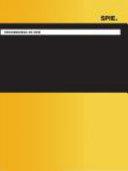 Optical Coating Technology
