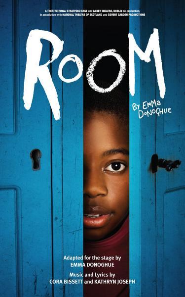 Download Room Book