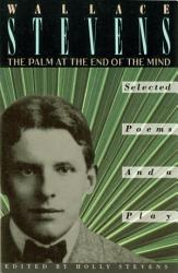 The Palm At The End Of The Mind Book PDF