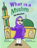 What is a Muslim