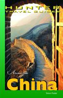 Adventure Guide China PDF