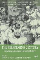 The Performing Century PDF