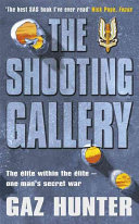 Download The Shooting Gallery Book