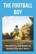 The Football Boy