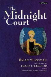 The Midnight Court