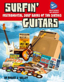 Surfin  Guitars PDF