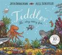 Tiddler 10th Anniversary Edition