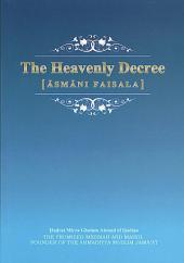 The Heavenly Decree