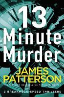 13 Minute Murder PDF