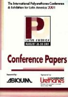 Pu Latin America 2001 PDF