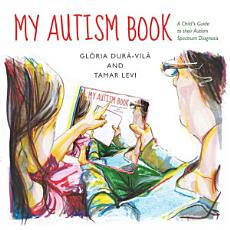 My Autism Book PDF