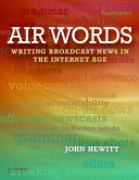 Air Words PDF