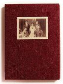 Download Silent histories Book
