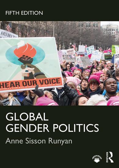 Global Gender Politics PDF