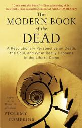 The Modern Book of the Dead PDF