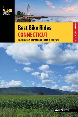 Best Bike Rides Connecticut PDF