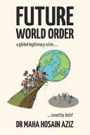 Future World Order