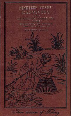 Nineteen Years  Captivity in the Highlands of Ceylon  March 1660 October 1679
