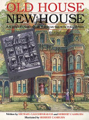 Old House  New House PDF
