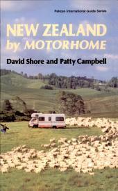 New Zealand by Motorhome