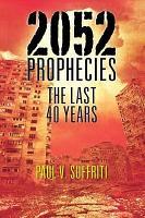 2052 Prophecies PDF